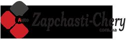 Фильтр топливный тонкой очистки H5 дизель Грейт вол Ховер (Хавал) Великая Лепетиха: купить недорого 1111400-ed01